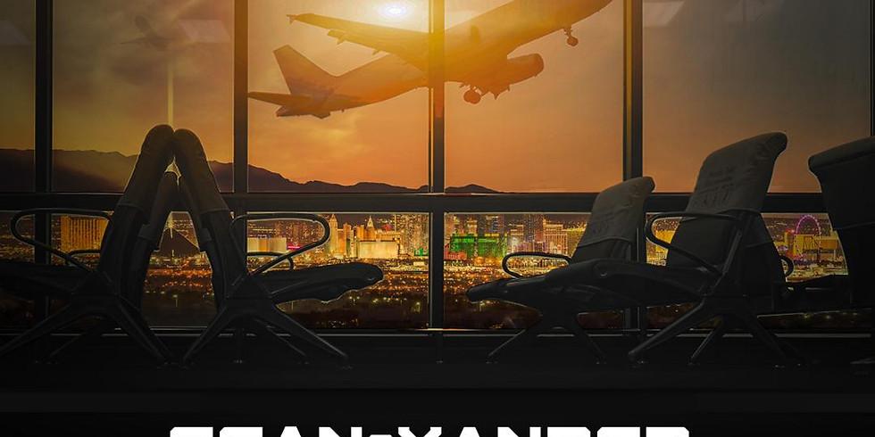 Terminal 51 ft. Sean & Xander