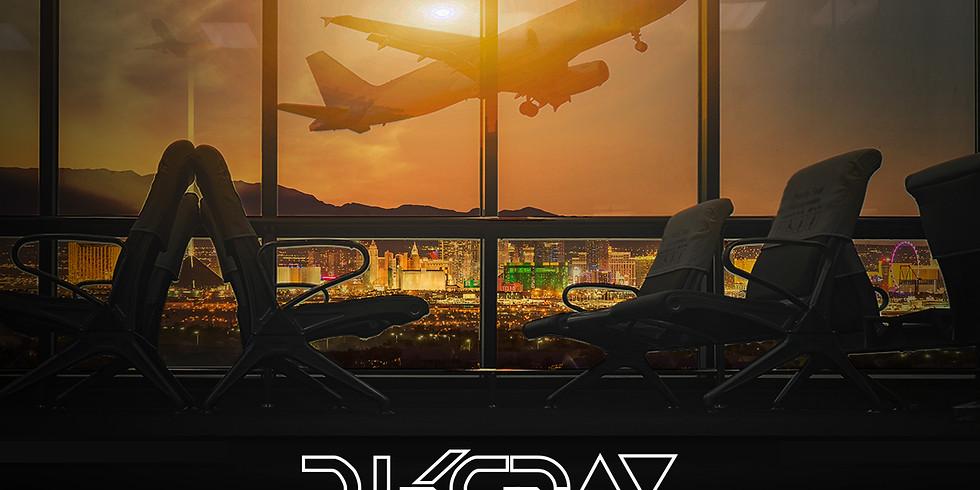 Terminal 51 ft. DJ KCRAY