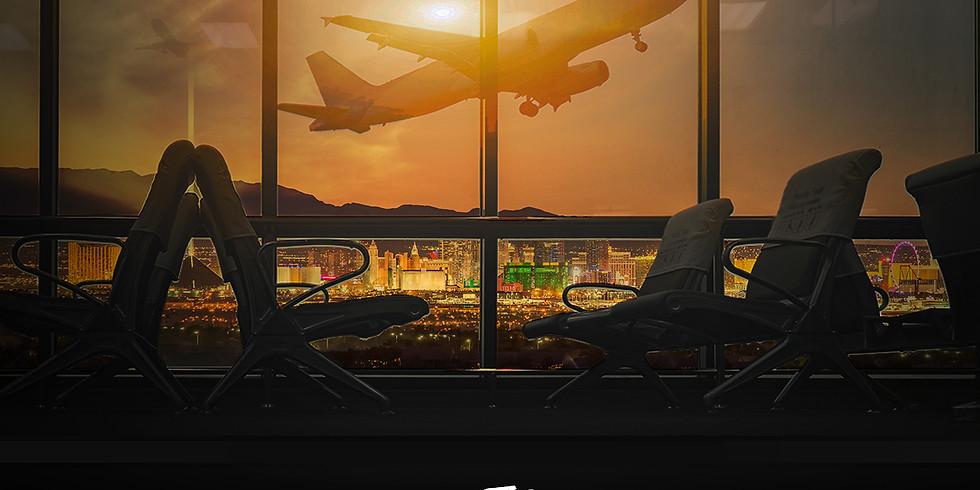 Terminal 51 ft. Applejaxx, Samba, Zrofux