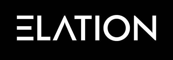 Elation black.jpg