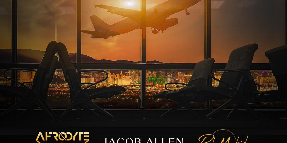 Terminal 51 ft. Afrodyte, Jacob Allen & Pauly Madrid