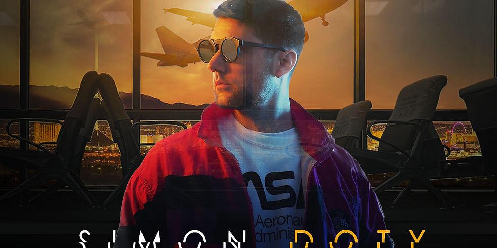 Terminal 51 ft. Simon Doty