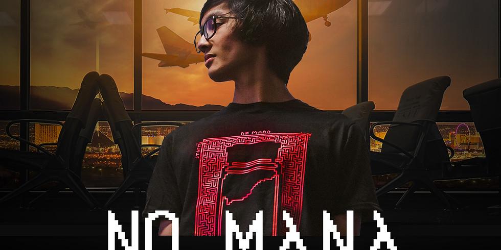 Terminal 51 ft. No Mana