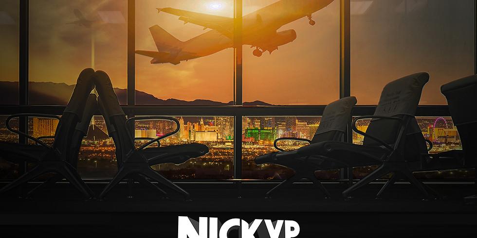 Terminal 51 ft. NickyP