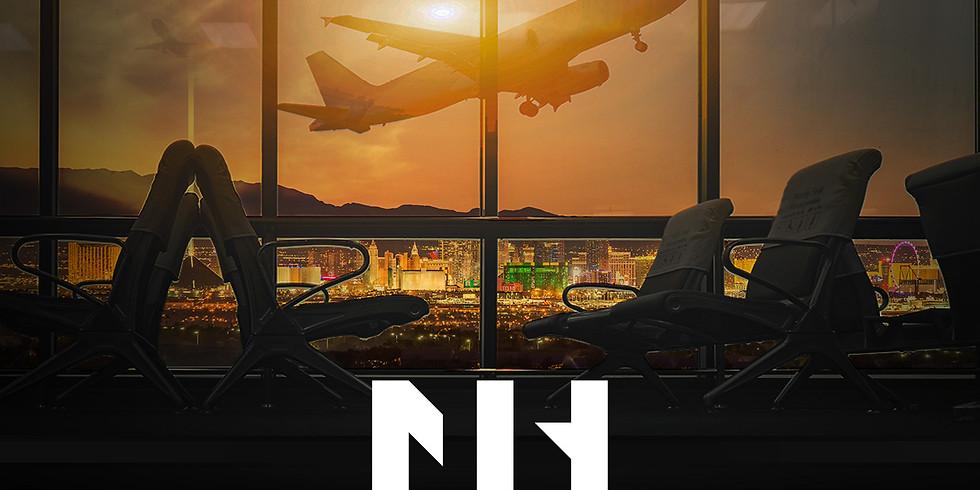 Terminal 51 ft. Michael Hooker