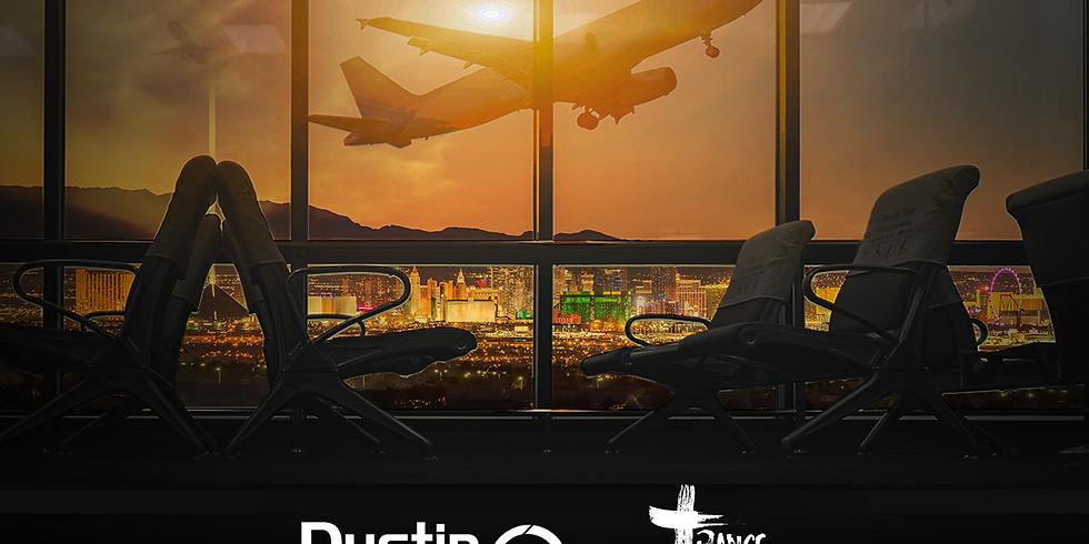 Terminal 51 ft. Dustin Husain & Trance Jesus