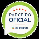 selo-parceiro_channels-loja-integrada.pn