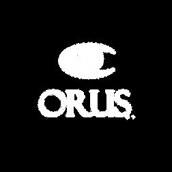 O.png