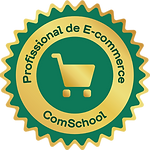 selo-profissional-ecommerce-certificado-GOLD-2015-300.png
