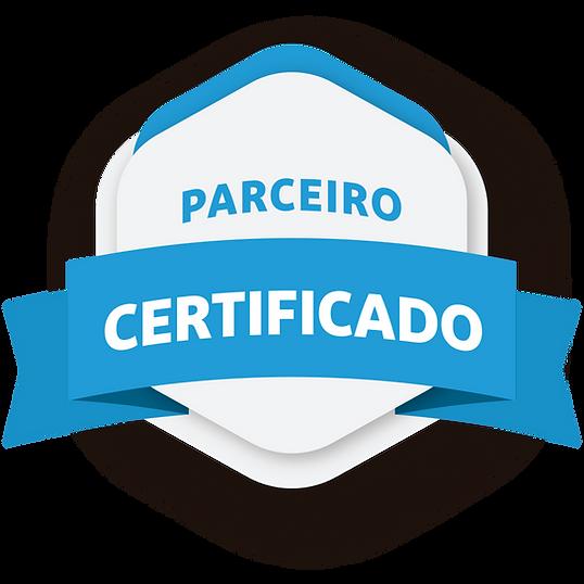 selos-parceiros_certificado_tray.png
