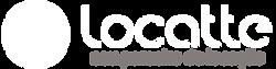 logo-locatte-slogan-longo-BRANCO.png