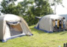 雲仙,南島原,循環型社会推進,キャンプ場,エコパーク論所原