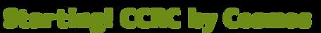 日本版CCRC,コスモス会,終の住処,ターミナルケア,レスト,ノベル,終の住処,グループホーム