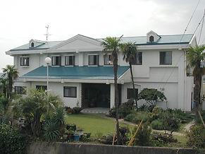 雲仙高原ハイツ,南島原,グループホームと生活介護,支援,世話人さん募集