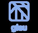 Gleu_Logo-02-2.png