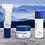 Thumbnail: Collagen Optima Cream