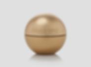 Phyto_de_Luxe_1150x714_100043_Ultra_Ligh