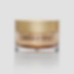 Luxury_Caviar_1150x714_100752_Highly_Eff