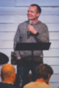 Gulfbreeze #2.jpg