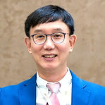 Gyu-Seong%20Choi%20_edited.jpg