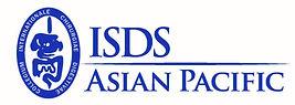 ISDS-AP.jpg