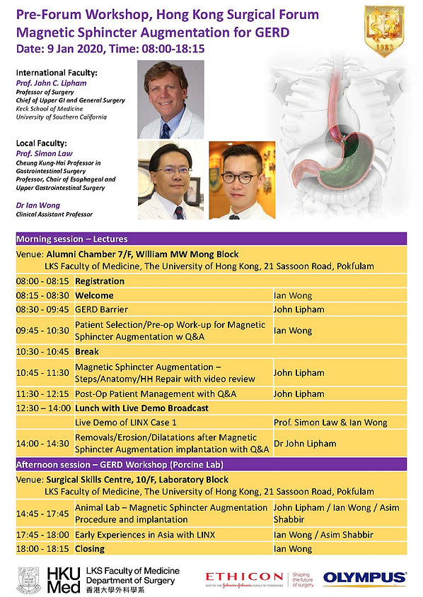 HKSF 2020 - Pre-Forum Workshop Poster_fi