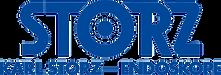 Karl Storz logo_edited.png
