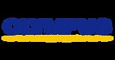 Olympus logo (no slogan).png