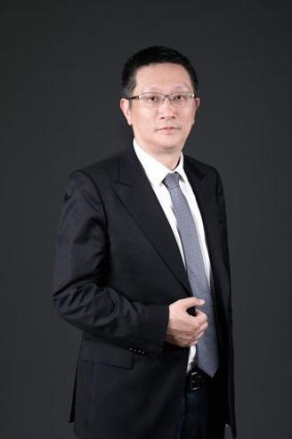 Xu Jianmin.jpg