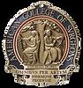 CHKC-ACS-logo.png