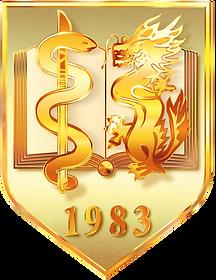 Logo - Surgical Forum (high resolution c