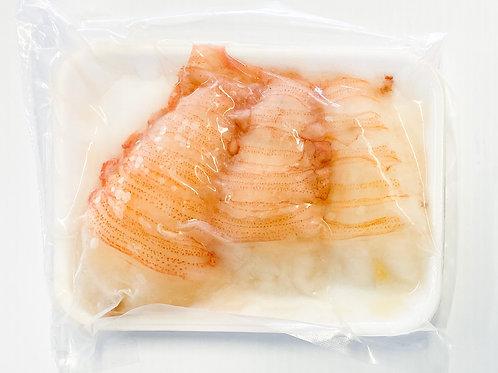 Large Moreton Bay Bug Meat