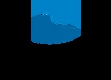 AQRP-logo-2.png