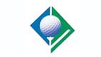 Logo-RDL-2020.png