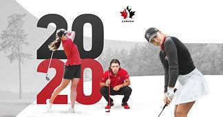2020-Golf Canada.jpg