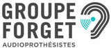 logo-groupe-forget-300x129.jpg