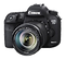 canon-7d-mark-ii.png
