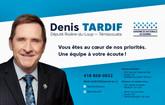 TardiffDenis_-1.jpg