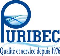 Logo Puribec.jpg
