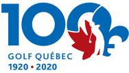 Consultez Golf Québec