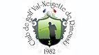 Logo_V-N_2020.png