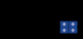 logo-cisss_x2.png