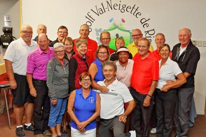 Val-Neigette, gagnant T4