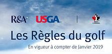 RulesOfGolf-2019-FR.jpg