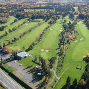 club-de-golf-boule-rock-vue-aerienne.jpg