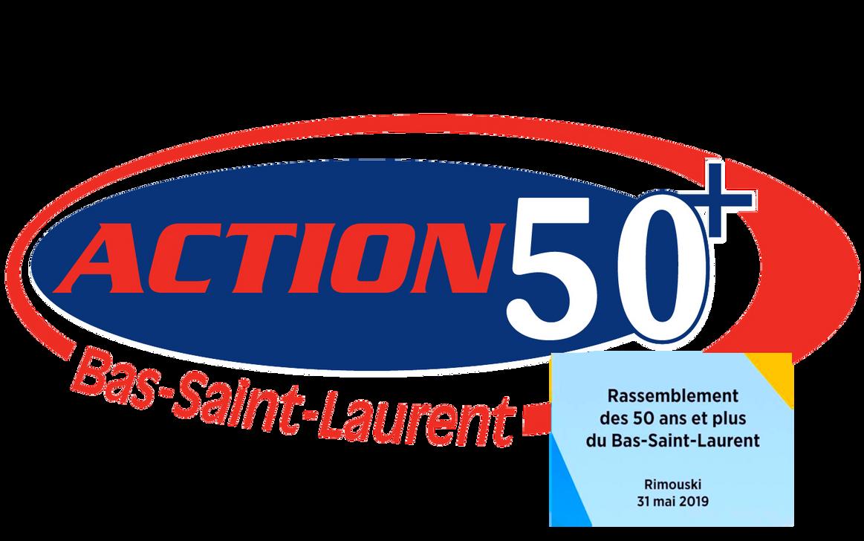 action50-v-2019.png