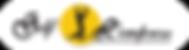 logo-LEMPRESS-fond-blanc.png