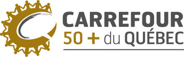 Carrefour50+Coul.jpg