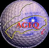 LOGOageq-460-2020-Jutx.png