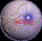 LOGOageq-460_2019.png
